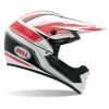 Bell SX1 off-road helm