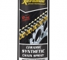 Xeramic synthetische kettingspray 500ml